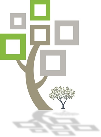 Family Tree at FamilySearch