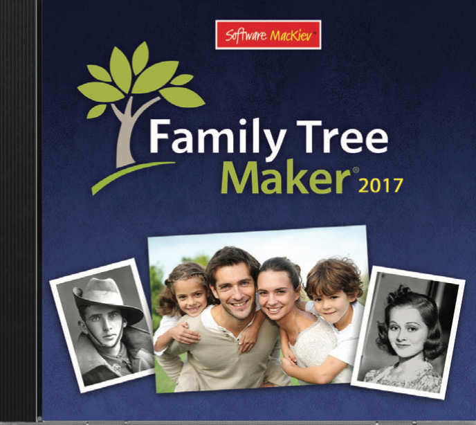 Family Tree Maker Users Group