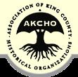 AKCHO logo